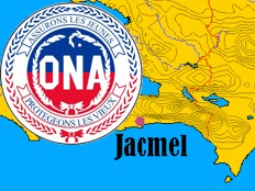 Haïti - Justice : Scandale à Jacmel, détournement de fonds à l'ONA (Exclusif)