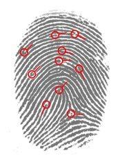 Haïti - Police : Formation en dactyloscopie...