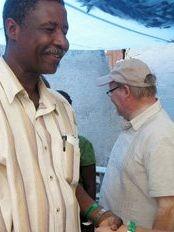 Haïti - Social : Le Secrétaire Général de la Convention Baptiste en Haïti, a été enlevé