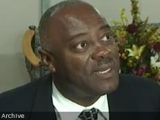 Haïti - Garry Conille : Énoncé de politique générale, la semaine prochaine ?