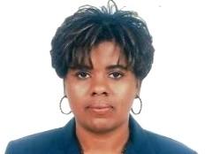 Haïti - Politique : «Fanm yo la» demande le respect du quota de 30% de femmes