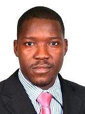 Haïti - Politique : Garry Conille, pas avant la semaine prochaine à la Chambre basse