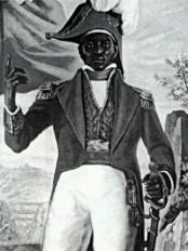 Haïti - Politique : 205ème anniversaire de Jean-Jacques Dessalines