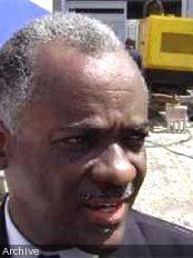 Haïti  - Politique : Réflexions de l'OPL sur le nouveau Gouvernement
