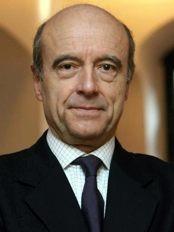 Haïti - Politique : Alain Juppé félicite le Premier Ministre, Garry Conille
