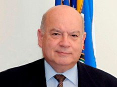 Haïti - Politique : L'OEA se réjouit de l'investiture du nouveau Gouvernement
