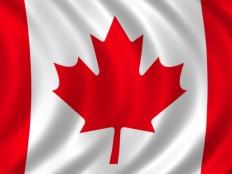 Haïti - Insécurité : Un travailleur humanitaire canadien, blessé par balle à Port-au-Prince