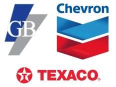 Haïti - Économie : GB Group acquiert 224 stations-service Texaco