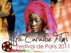 Haïti - Culture : Haïti le Chemin de la Liberté