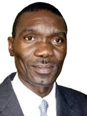 Haïti - Affaire Bélizaire : Joseph Lambert, propos modérés de «Sage»