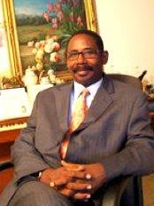 Haïti - Politique : Promesses du nouveau Directeur des Presses Nationales