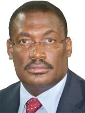 Haïti - Affaire Bélizaire : Le Ministre de la Justice se dit «calme et serein»