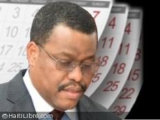 Haïti - Politique : Le Premier Ministre va présenter des engagements précis à la population