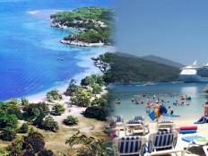 Haïti - Tourisme : Tour d'horizon sur le développement touristique en Haïti