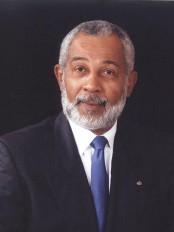 Haïti - Culture : Daniel Supplice accueille en Haïti, des personnalités de la diaspora