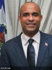 Haïti - Politique : «Haïti ne peut pas continuer à faire de la diplomatie comme avant»