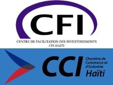 Haïti - Reconstruction : Importante délégation d'affaires de Belgique et de Hollande en Haïti
