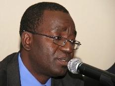 Haïti - Économie : Wilson Laleau, parle de réformes pour attirer les investisseurs