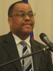 Haïti - Reconstruction : Le Premier Ministre annonce la reconstruction de bâtiments publics