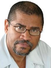 Haïti - Politique : Pierre Raymond Dumas nouveau Ministre de la Culture