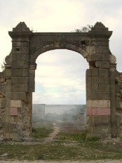 Haïti - Tourisme : La Ministre du tourisme s'est rendue au Môle Saint Nicolas