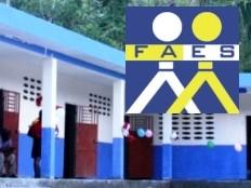 Haïti - Éducation : 8 écoles pour 270 millions de gourdes
