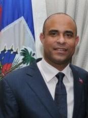Haïti - Économie : Laurent Lamothe a abordé un ensemble de questions prioritaires