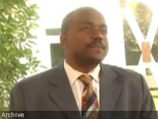 Haïti - Économie : Le Secrétaire Général du CCPI en visite aux États-Unis