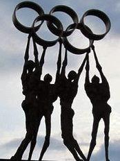 Haïti - Sports : 17 millions de dollars pour un nouveau complexe sportif...