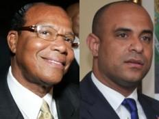Haïti - Religion : Propos du Président de l'Organisation internationale Nation of Islam