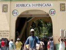 Haïti - Social : Recensement des haïtiens en République Dominicaine...