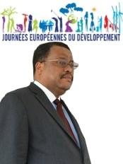 Haïti - Politique : Propos de Garry Conille à Varsovie