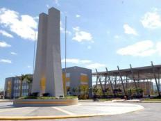 Haïti - Éducation : Inauguration de l'Université Roi Henri Christophe