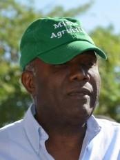 Haïti - Agriculture : Mission au Costa Rica et au Salvador du Ministre de l'agriculture