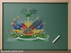 Haiti - Education : The Ministry and the Teachers' unions agree...
