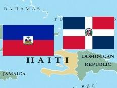 Haïti - République Dominicaine : Migration haïtienne, causes et dangers