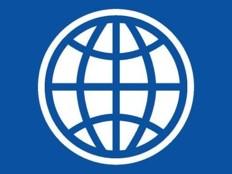 Haïti - Banque Mondiale : 30 millions pour couvrir le déficit budgétaire
