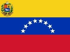 Haïti - Jacmel : L'ambassadeur du Venezuela indigné