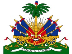 Haïti - Élections : C'est officiel, Jude Célestin candidat pour INITE