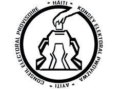 Haïti - Élections : Contestations des candidatures de Jude Célestin, Wyclef Jean et Jacques Edouard Alexis
