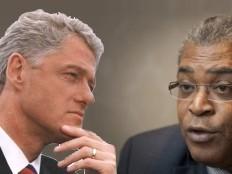 Haïti - CIRH : 2 ème réunion, les dominicains seront présent