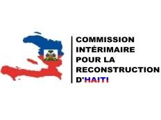 Haïti - CIRH : 1.6 milliards de projets, tous les détails
