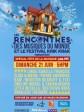 iciHaïti - Invitation : J-6, Spécial fête de la musique en ligne