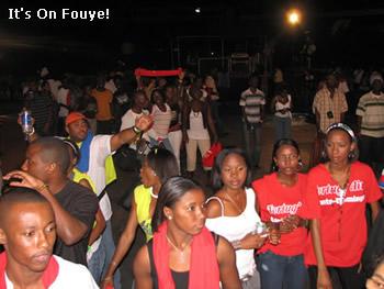 festival musique haitienne   Haiti Virtual Tourist