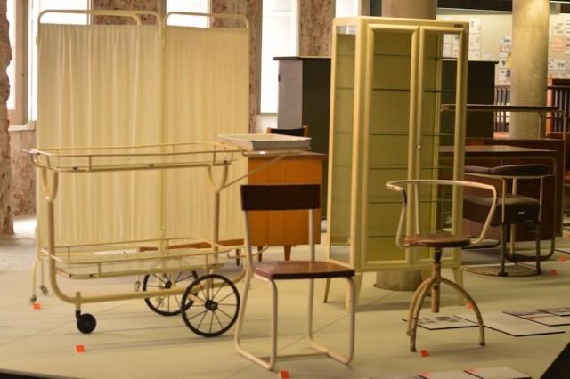 MUDE Museum Lisbon Portugal (Hajdi-Hajducica)