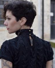 Hajdučica Clothing – Online Store – Fatal Attraction Dress