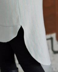 Hajdučica Clothing – Online Store – Minimalistic dress