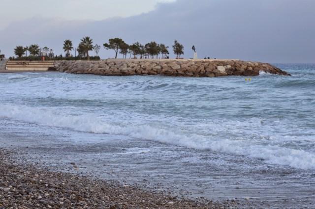 Menton (Côte d'Azur) Hajdi - Hajdučica