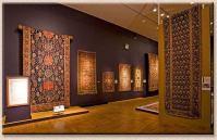 rug gallery | Roselawnlutheran