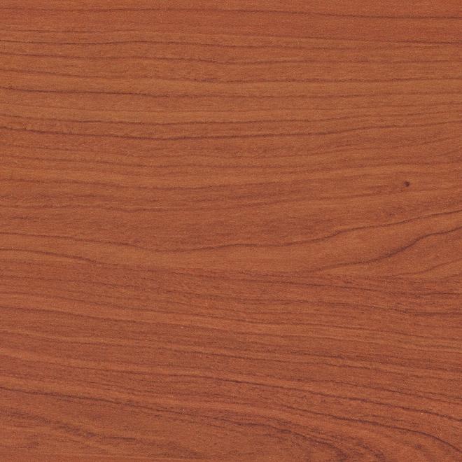 Arbeitsplatte Nussbaum Dekor arbeitsplatten f r die k che aus holz naturstein und keramik sch